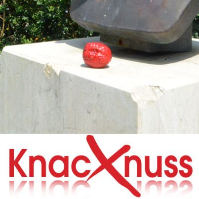 Knacknuss_Moserdenkmal