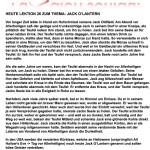 Lektion 26: Jack O'Lantern