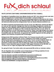 Lektion-5_Europameisterscha