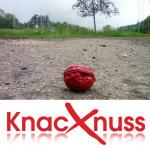 Knacknuss – 14.06.2013
