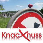 Knacknuss – 21.06.2013