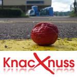 Knacknuss – 28.06.2013
