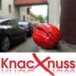 Knacknuss – 14.08.2015