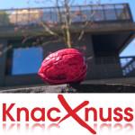 Knacknuss – 07.08.2015