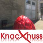 Knacknuss – 04.09.2015