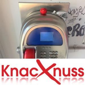 Knacknuss_151002
