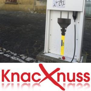 Knacknuss_161015
