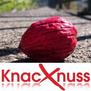 Knacknuss_30102015