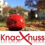 Knacknuss – 06.11.2015