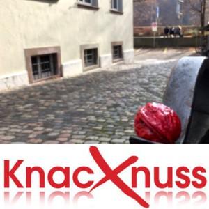 Knacknuss_151113