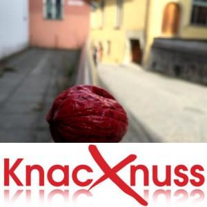 Knacknuss_151127