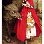 Lektion 184: Märchen