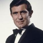 Lektion 186: 5 Fakten zu James Bond