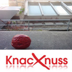 Knacknuss – 04.12.2015