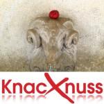 Knacknuss – 11.12.2015