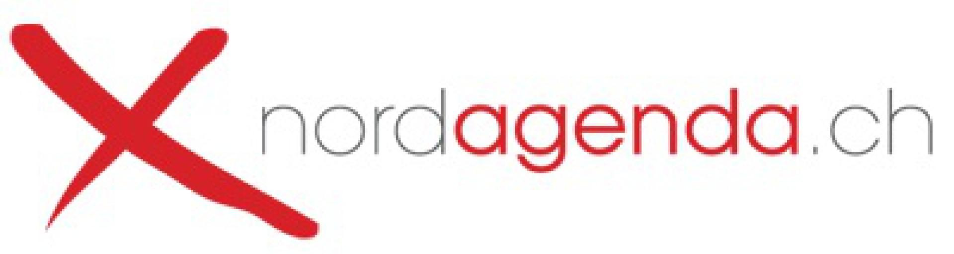blog.nordagenda.ch