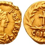 Lektion 220: Romulus Augustus