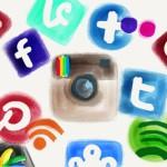 Lektion 227: Soziale Medien