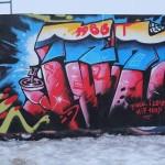 LEKTION 230: Schweizer Rap–Greis