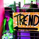 LEKTION 240: Trends 2017