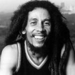 LEKTION 244: Bob Marley