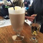 LEKTION 241: 4 Fakten zum Après-Ski