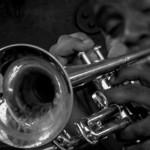 LEKTION 247: Jazz