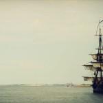 LEKTION 250: Ahoi Pirat
