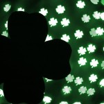 LEKTION 251: St. Patrick's Day