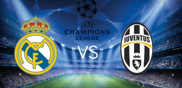 LEKTION 261: Champions League Final 2017