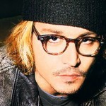 LEKTION 260: Johnny Depp