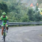 LEKTION 263: Peter Sagan