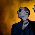 LEKTION 269: Chester Bennington