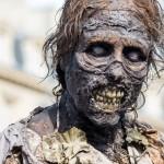 LEKTION 280: Zombies