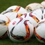 LEKTION 284: Grosse Sportmomente