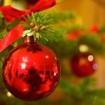 LEKTION 289: Klischees in der Weihnachtszeit