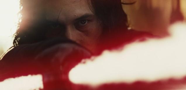 LEKTION 288: Die letzten Jedi oder so!